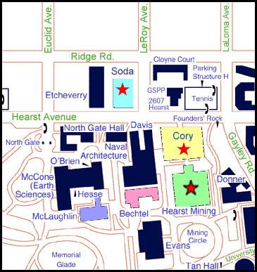 mapNEcampus Uc Berkeley Campus Map Pdf on cal poly slo map pdf, cornell map pdf, harvard university map pdf, oregon map pdf, purdue map pdf, columbia university map pdf, northeastern university map pdf, indiana map pdf, ucsc map pdf, georgia tech map pdf, vanderbilt map pdf, rice university map pdf, ohio university map pdf, ucsd map pdf, los angeles map pdf, brown university map pdf, stanford map pdf, pomona college map pdf, san francisco map pdf, university of washington map pdf,