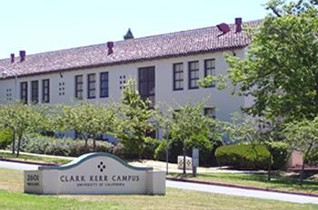 Berkeley Sensor Actuator Center Industrial Advisory Board Meeting And